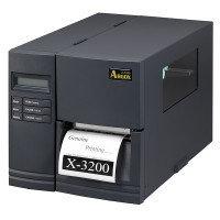 Принтер штрих кода