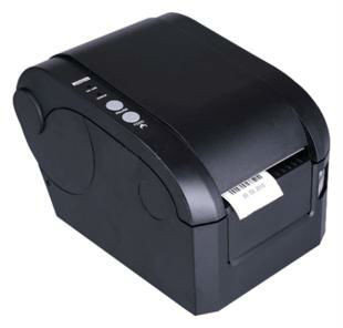 Gprinter GP-3120TN