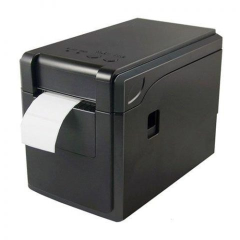Gprinter GP-2120TF
