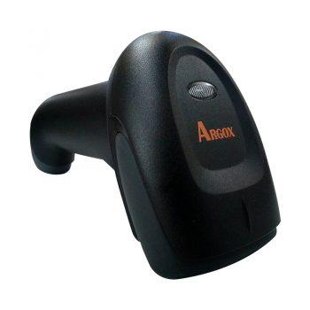 Argox AS-9600