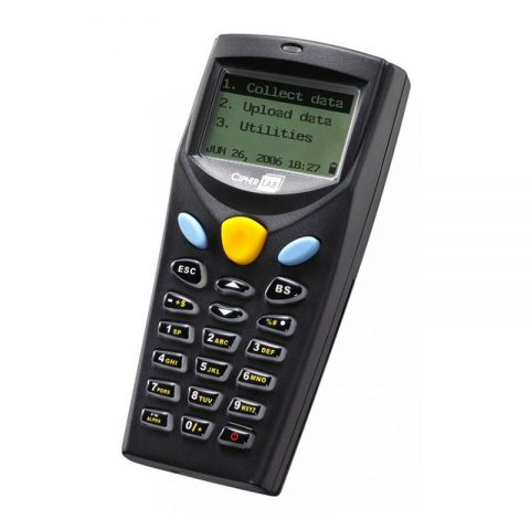 CipherLab 8000C