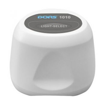 Dors 1010