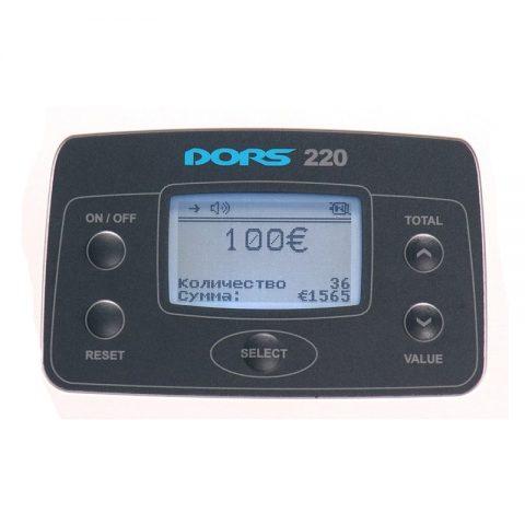 dors_220_2