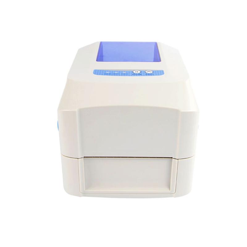 Gprinter GP-1624T