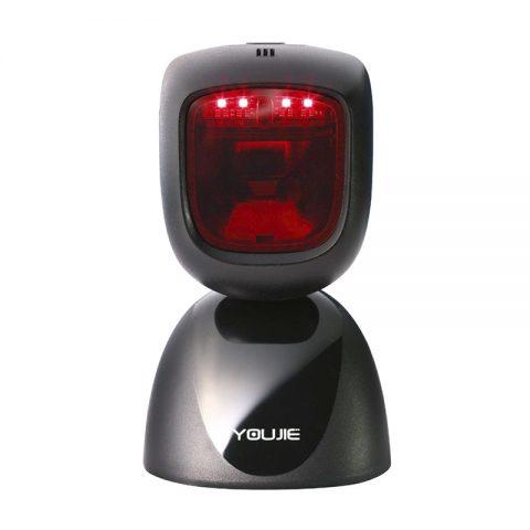 Youjie Honeywell HF600