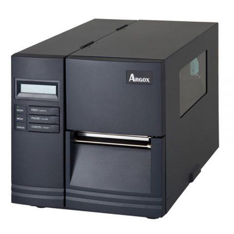 Argox I4-250