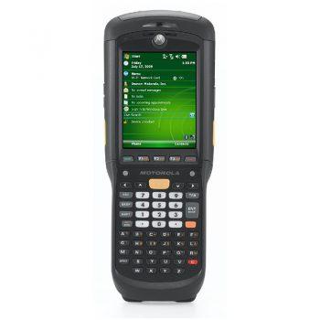 Zebra MC32N0-GL4HCLE0A