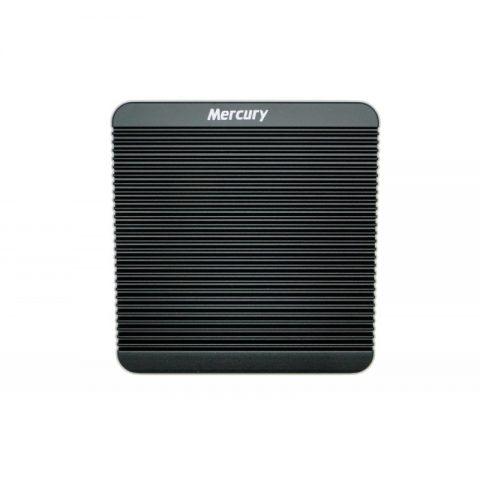 Mercury_q190n_1