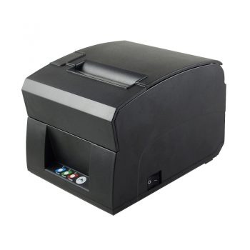 Gprinter GP-L80160II