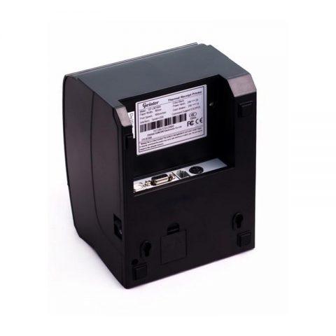 Gprinter GP-L80160II_2