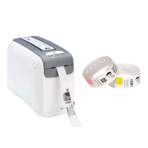 13.-Zebra-stampac-personalizovanih-narukvica-HC100-500x500