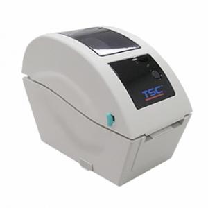 Принтер для печати браслетов TSC TDP-324W