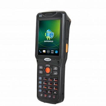 Urovo V5100 MC5150-SH3S7E0000