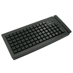 Программируемая клавиатура Posiflex KB-6600U