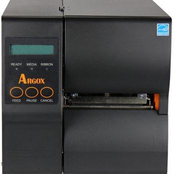 Argox iX4-350