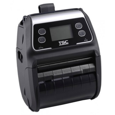 Мобильный принтер Alpha-4L