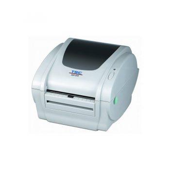 Настольный принтер этикеток TSC TDP-247