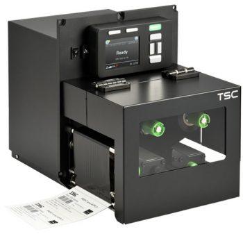 Промышленный принтер этикеток PEX-1000