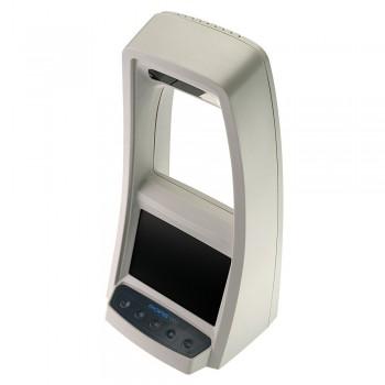 DORS 1100 Инфракрасный детектор валют