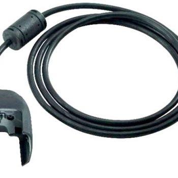 Кабель зарядный Zebra CBL-MC33-USBCHG-01