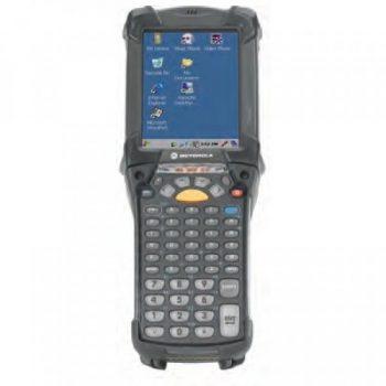 Терминал сбора данных Zebra MC9200 MC92N0-GJ0SXEYA5WR