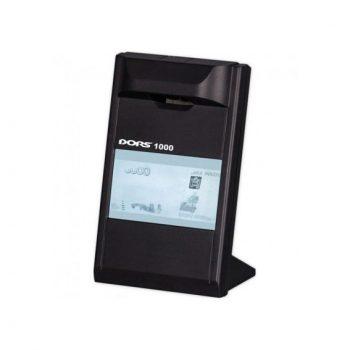 DORS 1000 М3 Инфракрасный детектор валют